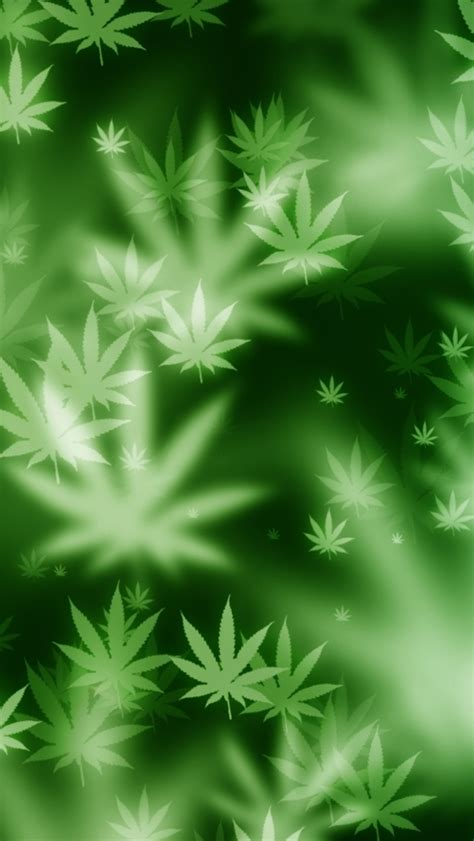 wallpaper iphone weed weed the iphone wallpapers