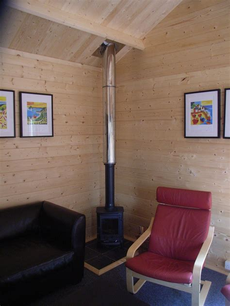 Tiny House Plans Free by Top 10 Tips Heating A Garden Office