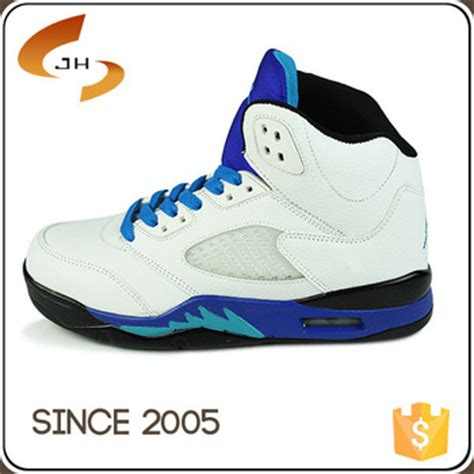 sneaker manufacturers in china most durable cheap china manufacturer sneakers basketball