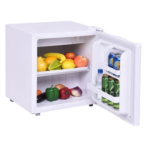 mini congélateur armoire mini frigo cong 233 lateur 48l a cong 233 lateur coffre de glace
