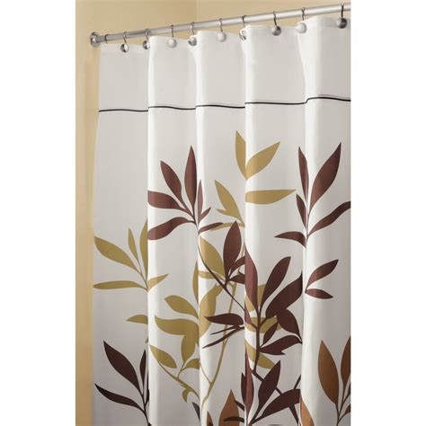 what is a standard shower curtain size what is a standard size shower curtain curtain