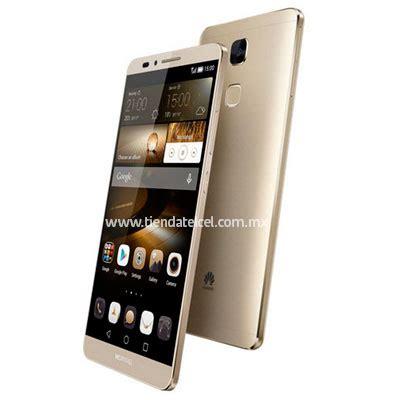 precios de celulares en coppel 2016 huawei mt7 l09 mate 7 tienda telcel