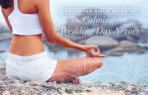 wedding nerves quotes quotes about calming nerves quotesgram