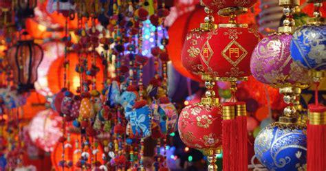 new year 2016 activities binondo asia archives trillium montessori