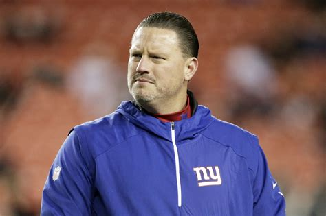 The Xo Way 3 Giants 6 Liliputs Herry Tjahjono giants coach could be out after manning debacle