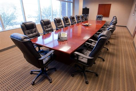 Office Business Firm Successfully Enters New Market With A