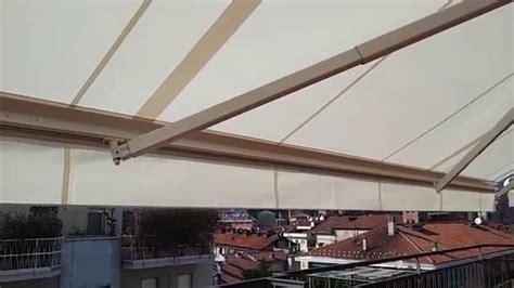 stobag tende attico con tende stobag 3 mp4