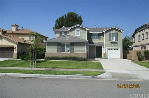 houses for sale in fontana ca houses for sale in fontana ca house plan 2017