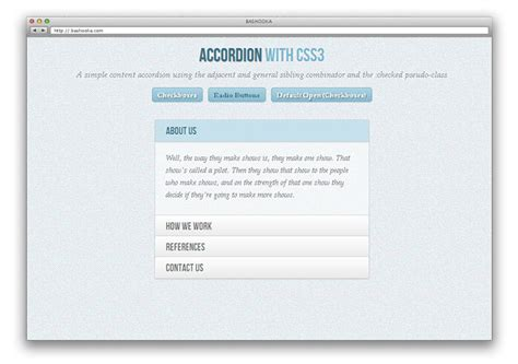 tutorial responsive web design html5 16 css3 html5 tutorials for responsive web design web