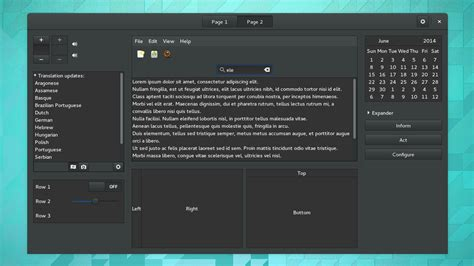 themes xamarin forms xamarin studio will support gtk 3 xamarin forums