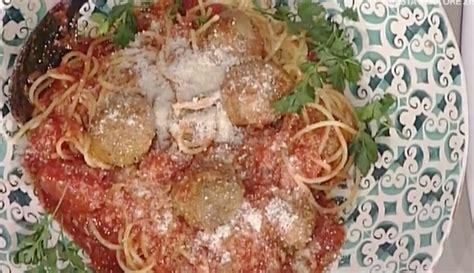 luisanna messeri ricette di cucina la prova cuoco ricette 11 maggio luisanna messeri