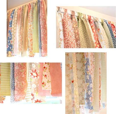 fabric strip curtains best 25 fabric strip curtains ideas on pinterest scrap