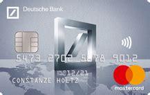 kreditkarte auslandseinsatzentgelt mastercard travel ohne auslandseinsatzentgelt