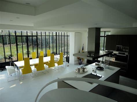 cuisine style atelier artiste cuisine v 233 randa