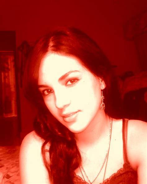 imagenes para perfil mujeres fotos de mujeres para facebook perfil bilgisayar temizleme