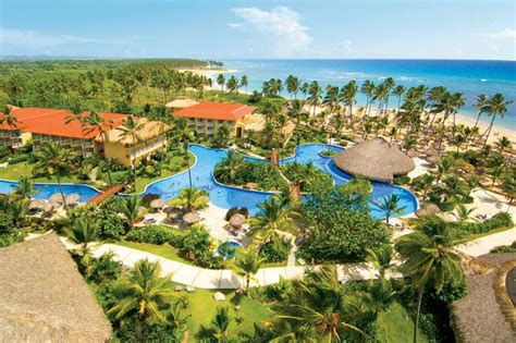 dominican republic dreams punta cana resort spa updated 2017 prices