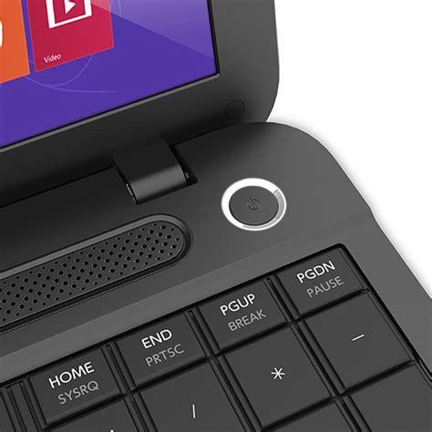 Toshiba Laptop Power Button by Toshiba Satellite C55d A5120 15 6 Inch Laptop Review Best Laptop Deals