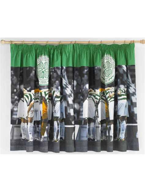 celtic curtains celtic curtains and blinds