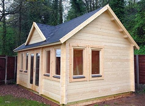 Livable Log Cabins Uk by Easy Shed Diy Sandalwood Carving Mysore Insulated Garden