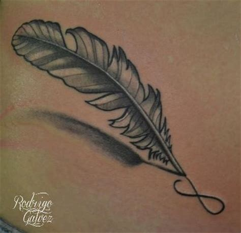 quill pen tattoo best 25 quill ideas on