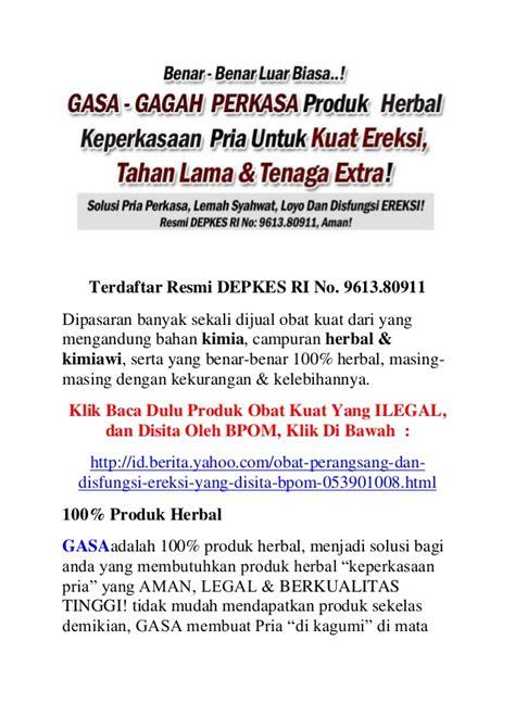 Fortamen Herbal Impoten Gagah Perkasa Aman Untuk Diabetes penghasilan tambahan tambahan penghasilan dari kerja di rumah