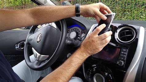 porta cellulare auto recensione e test di porta cellulare auto per cd slot