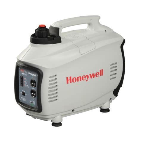 honeywell model 800 6064 800 watt 38cc 4 stroke ohv
