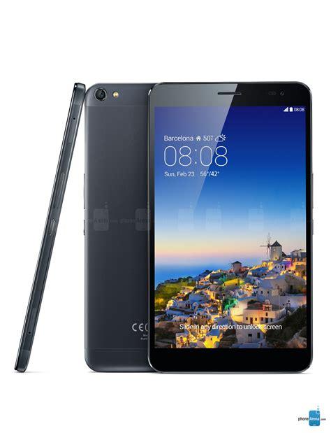 Tablet Huawei Mediapad X1 huawei mediapad x1 specs