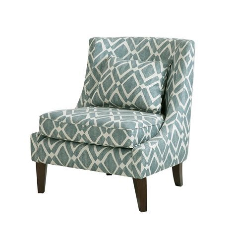 Swoop Arm Chair Design Ideas Swoop Arm Chair Chairs Seating