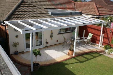 plexiglass awnings plexiglas roof panels plexiglass sheets shorts and roof