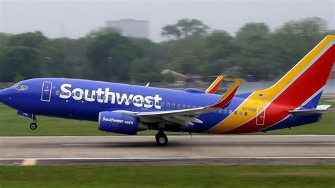 Southwest Flight Sale by Lonely Planet Names Philadelphia Top Us Destination For