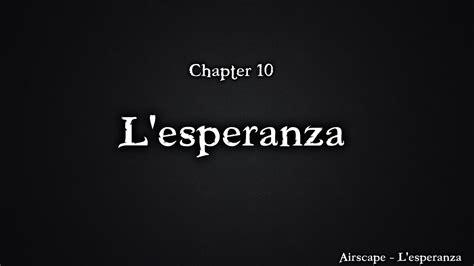 airscape lesperanza airscape l esperanza bedtime stories piano cover