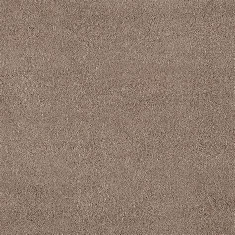 Discount Upholstery Fabric Atlanta by Image Gallery Suede Swatch