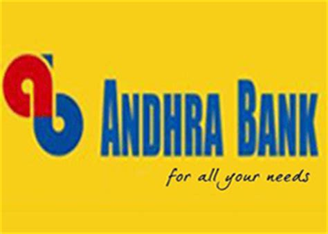 Letter Of Credit Charges In Andhra Bank Andhra Bank Customer Care Number Toll Free Number Toll Free Customer Care Contact Numbers