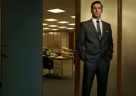 don drape the importance of being vintage harvey specter vs don