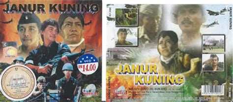 film indonesia janur kuning jnfernalworld old movies from indonesia pt 5 action