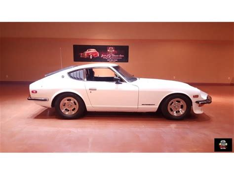 nissan 340z price restored 240z for sale autos post