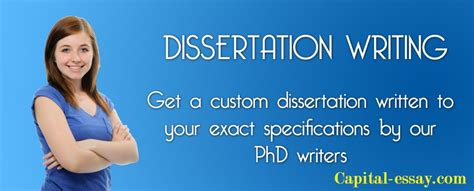 top dissertation writing services top dissertation writing services