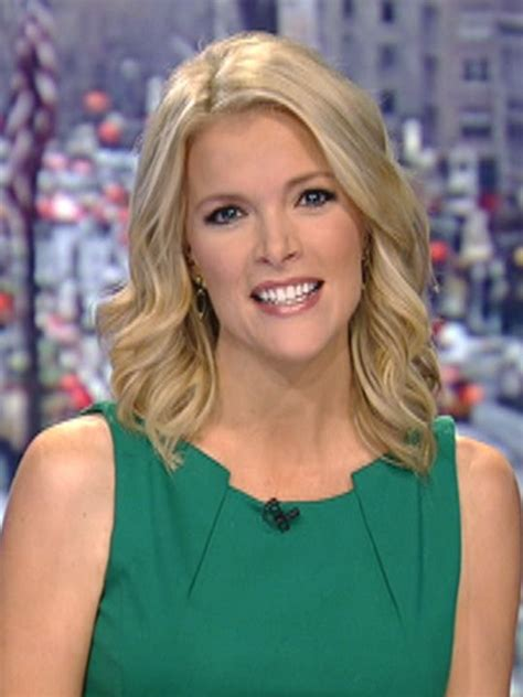 Photo Of Fox News Reporter Megan Kelly Without Makeup | megan kelly fox news http images zap2it com images tv