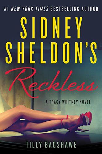 Kolpri Novel Sidney Sheldon Dan Danielle Steel books to read by authors like jackie collinsnewinbooks