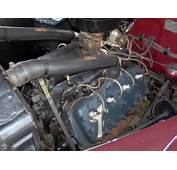 Datei1942 Ford Super Deluxe EngineJPG – Wikipedia