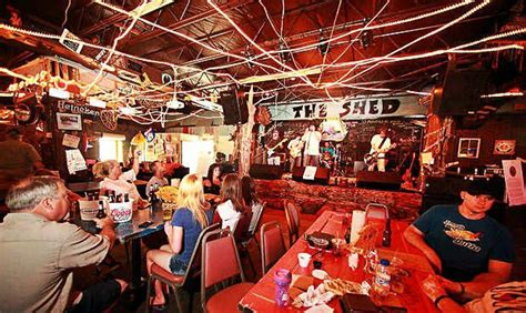 The Shed Vancleave Ms by 100 The Shed Gulfport Ms Menu The Shed Bbq U2013