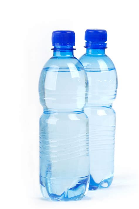 Water Bottle Character Botol Minum 430ml the immoral minority pastors tell believers that bottled water can cure their cancer gee what