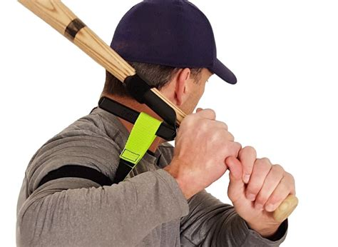 baseball swing trainer the best baseball bats youth baseball