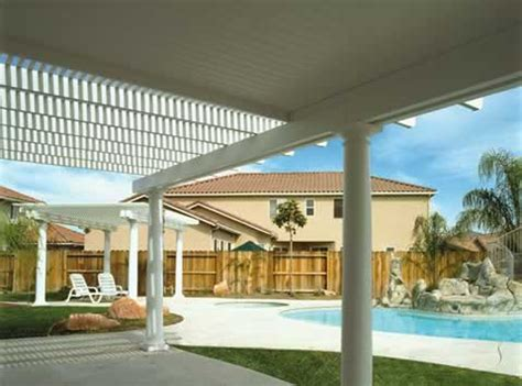 patio covers victorville ca patio covers victorville ca