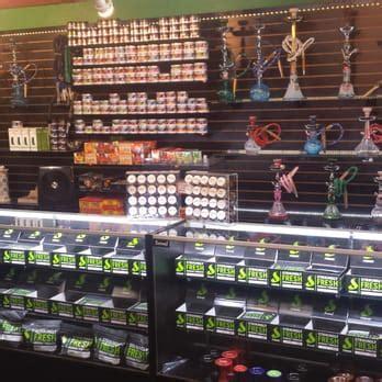 smoking section san diego smoking section smoke shop 32 photos tobacconists