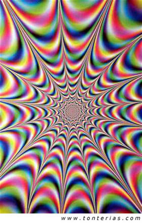 ilusiones opticas buenisimas iluciones opticas taringa