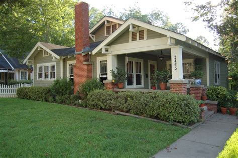 one craftsman style house plans 100 images 266 best 1 000 1 luxamcc