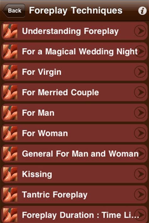 how to please a woman in bed how to please a woman in bed foreplay techniques app for