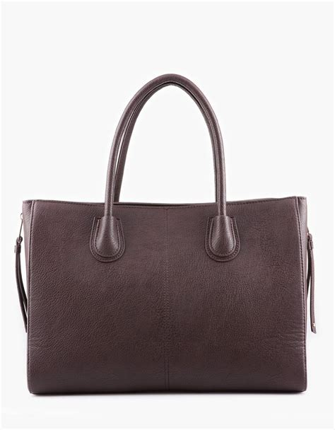 Stadivarius Tote Bag 202 best clothes images on uk and united kingdom